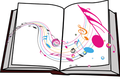 audio_livre_ouvert
