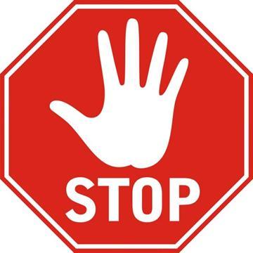 main_et_signal_stop
