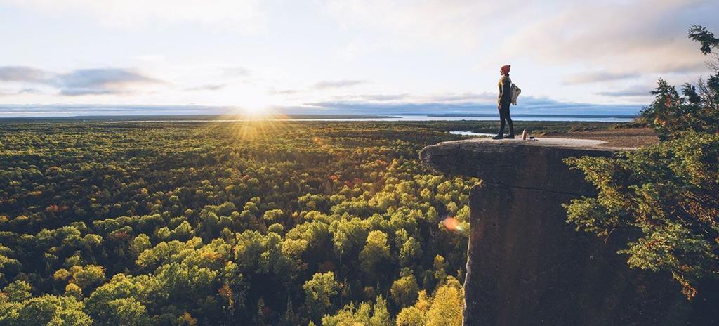 paysage_canada