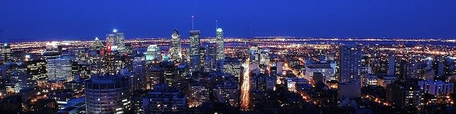 vue_de_montreal_de_nuit