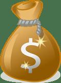un_sac_de_dollars