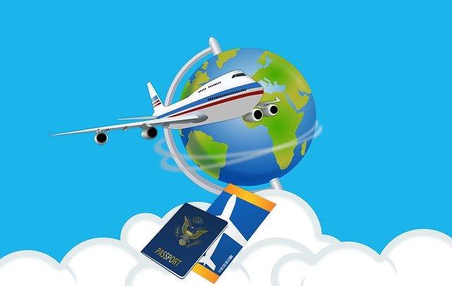 un_avion_qui_fait_le_tour_du_monde