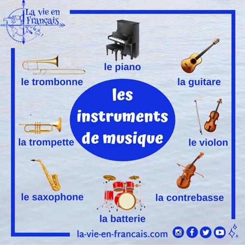 vocabulaire_des_instruments_de_musique