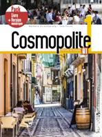 cosmopolite_1_hachette