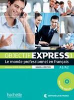 objectif_express_hachette
