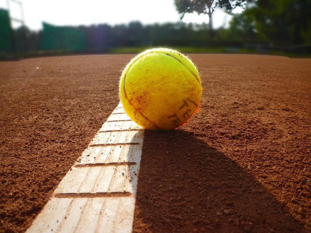 On_apprend_le_vocabulaire_du_tennis_en_francais_avec_Roland_Garros_couverture