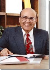 Le Dr. Hari Sharma