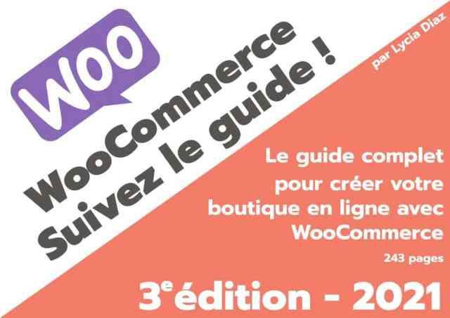Image Ebooks Woocommerce 2021