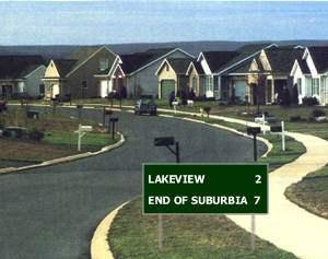 https://i0.wp.com/la.indymedia.org/uploads/2004/06/suburbia.jpg