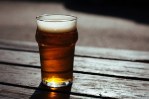 What You Should Know About Alcohol Laws In Los Angeles Law Soup La