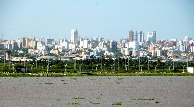 Endurecen normas contra la pólvora en Barranquilla