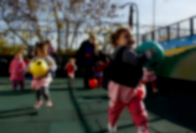 Entidades se reunieron en Santiago con miras al Acuerdo Nacional por la Infancia