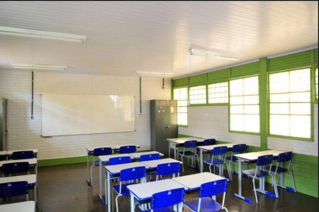 Programa Contraloría en la Escuela, de Brasilia, recibió reconocimiento nacional