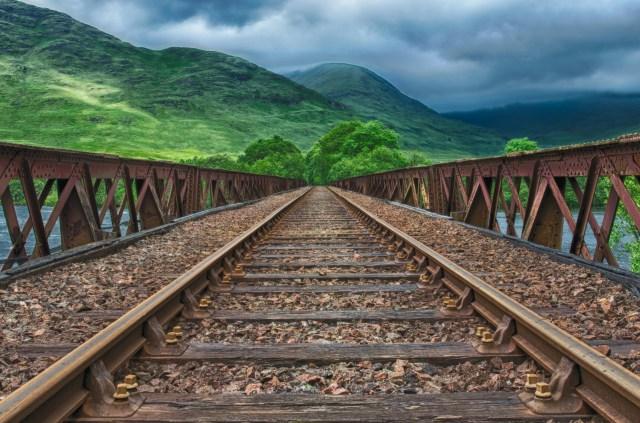 Antioquia quiere revivir el ferrocarril para generar más sostenibilidad en el territorio