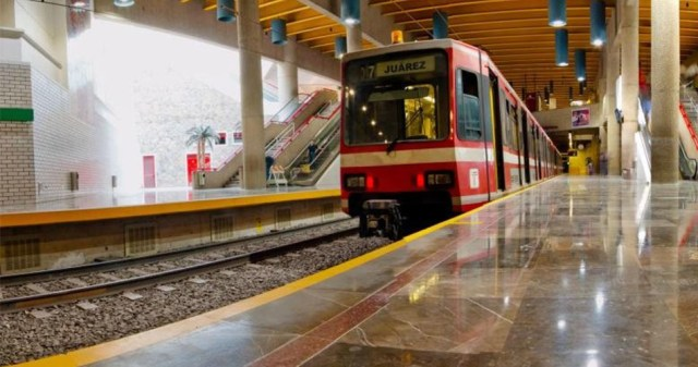 Por qué el desarrollo de proyectos metroferroviarios es la mejor opción para las grandes ciudades latinoamericanas