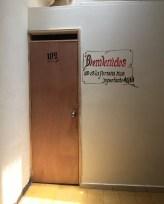 Interior inquilinatos (1)