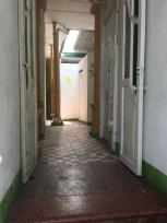 Interior inquilinatos (2)