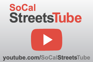 Click here to visit our ##https://www.youtube.com/user/socalstreetstube##YouTube page.##