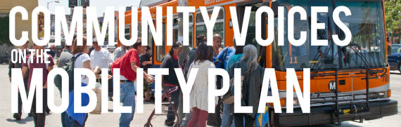 communityvoices
