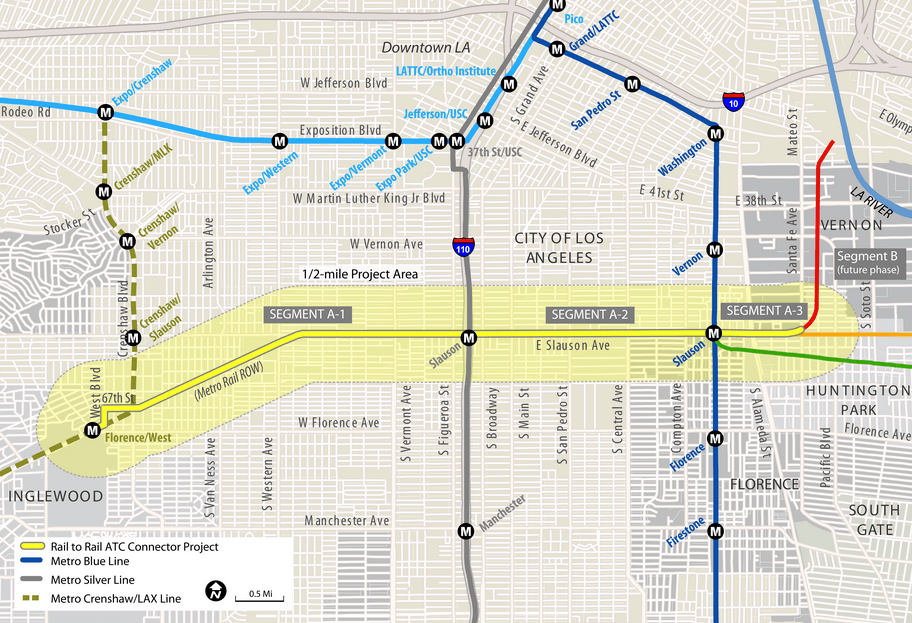 Path Train And Subway Map Combo.The Rail To Almost River Project Gets Boost With 15mil Tiger