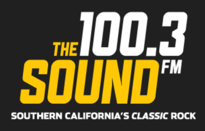 Tune in to The Sound this Sunday at 7 a.m.