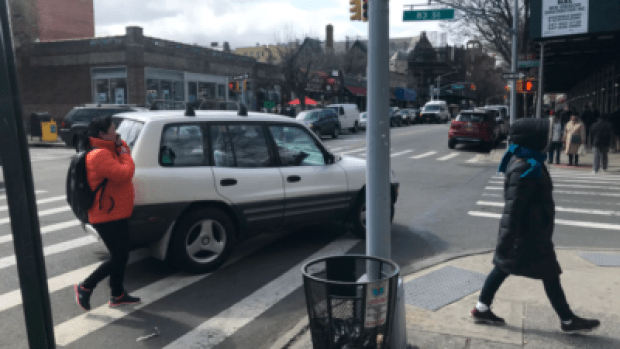 How Driving is Encouraged and Subsidized —By Law