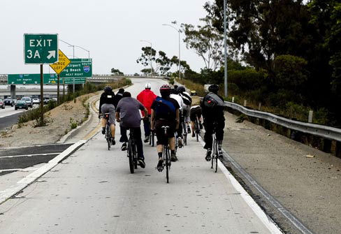 2_freeway_bicycle_ride.jpg