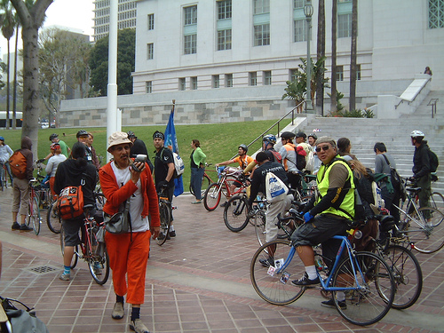 bike_to_work_2007.jpg