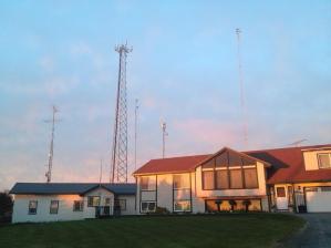 al7db antennas