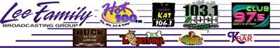 kart-logo