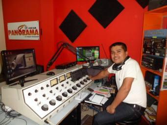 radio-panorama-bilde