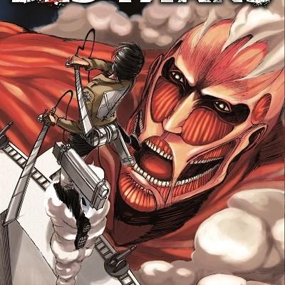 jeu-concours-attaque-des-titans-adt-la-5e-de-couv-podcast-manga-tv-shonen-pika-edition-snk-shingeki-no-kyojin-arc-resume-tome-1