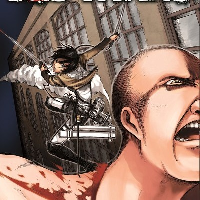 jeu-concours-attaque-des-titans-adt-la-5e-de-couv-podcast-manga-tv-shonen-pika-edition-snk-shingeki-no-kyojin-arc-resume-tome-2
