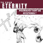 TYE manga to your eternity 5dc shonen seinen shojo