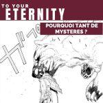 TYE manga to your eternity 5dc shonen seinen shojo