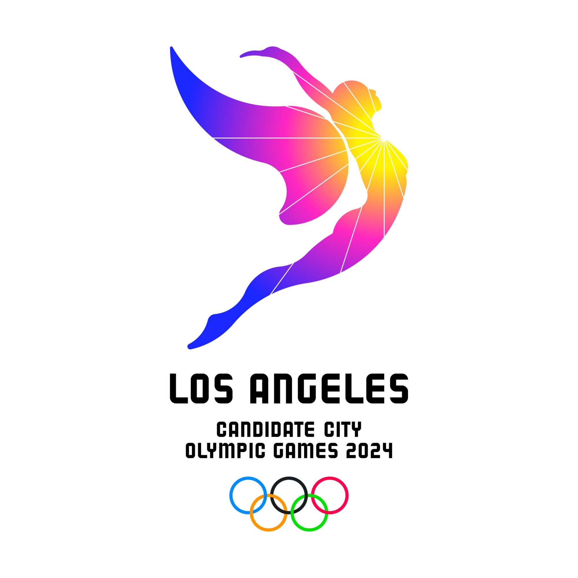 hight resolution of la 2024 updated website