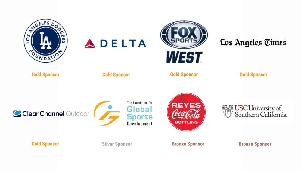 medium resolution of sponsorshiplayout