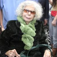 Duquesa de Alba se casa por 3ra vez a los 85 años