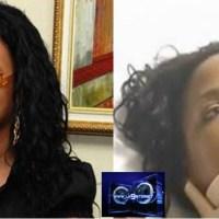 Familiares joven murió en accidente demandarían a Venya Carolina