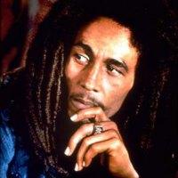 Herederos de Bob Marley demandan a familiar por violación de derechos