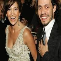 Jennifer López y Marc Anthony se reunirán para promocionar su show de talentos