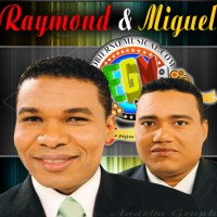 El General-El Kepis-Miguel Y Raymond