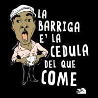 Tuberculo Gourmet  y Las Habichuelas con Dulces