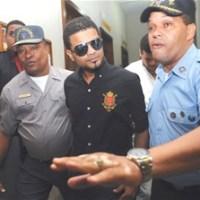 Apelarán caso de Don Miguelo para evitar su envío a Najayo