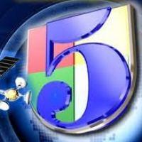 Presentadoras !!Alante Alante!!! En 15 Aniversario @Telemicro