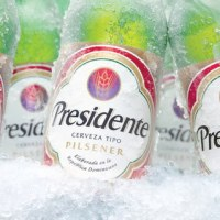 Presidente CND: Reforma fiscal afectaría empresa e inversiones