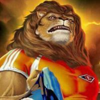Los  Leones del Escogido, elimina a Los Tigres del Licey