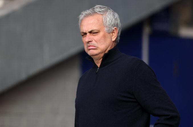 Mourinho 2 scaled 1