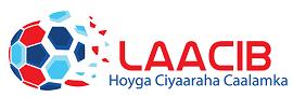 Laacib