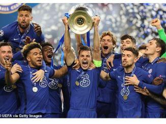Chelsea2 1